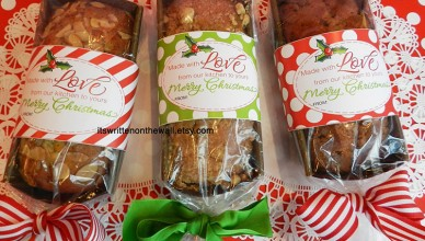 Fun-Ways-To-Package-Food-Gifts