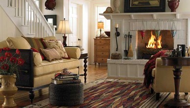 5-Tips-to-Make-Your-Home-More-Cozy