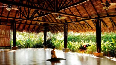 Costa-Rica-is-a-Wellness-Vacation-Paradise