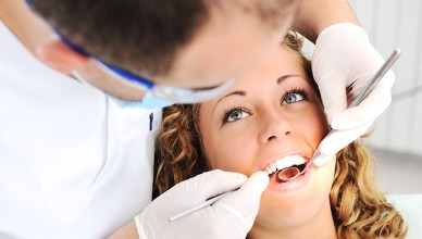 Navan-A-place-with-outstanding-Dentists